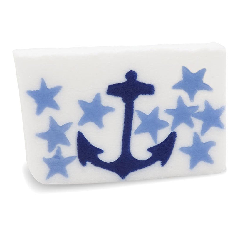 Loaf Soap 5 Lb. - ANCHOR