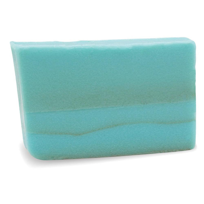 Loaf Soap 5 Lb. - DEAD SEA MUD