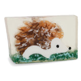 Loaf Soap 5 Lb. - HEDGEHOG