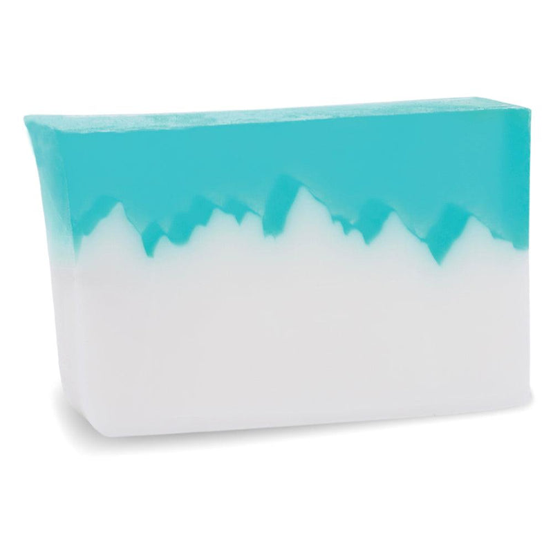 Loaf Soap 5 Lb. - MOUNTAINS