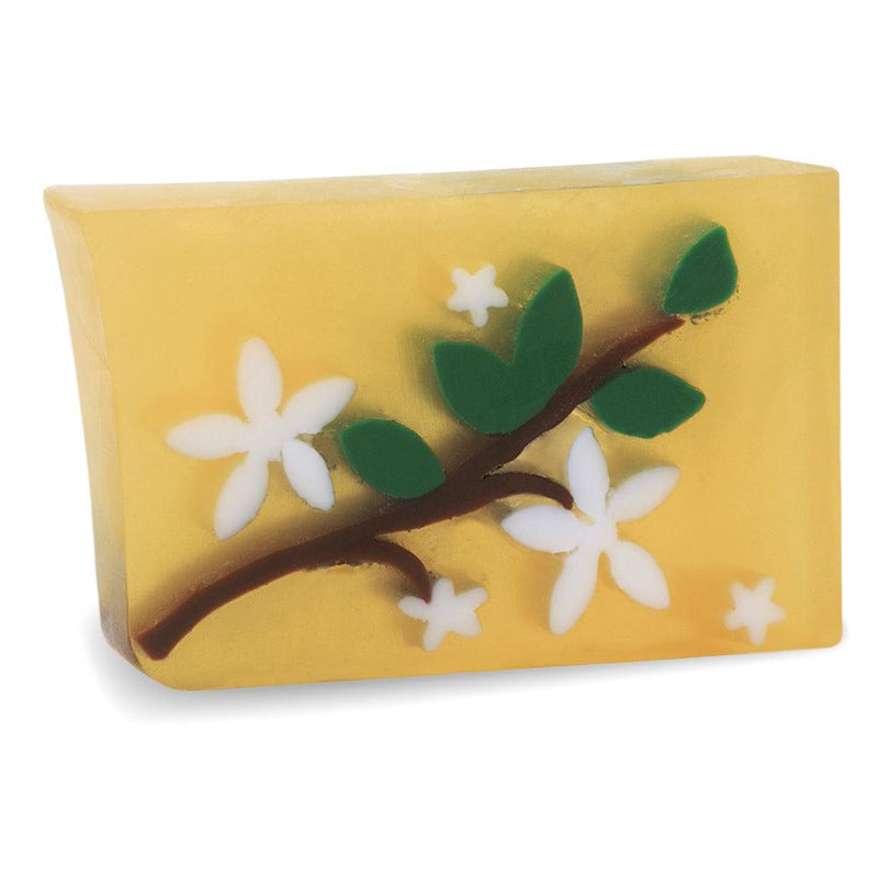 Bar Soap 5.8 oz. - PORTOFINO