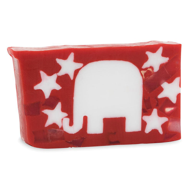 Loaf Soap 5 Lb. - REPUBLICAN SOAP