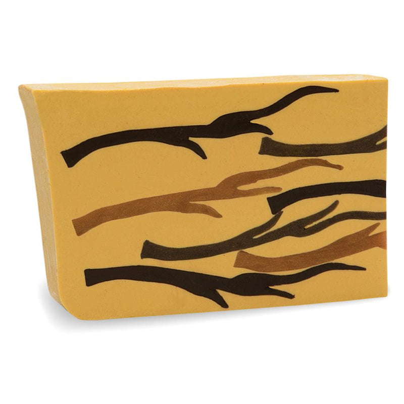 Loaf Soap 5 Lb. - SHEA BUTTER BAR
