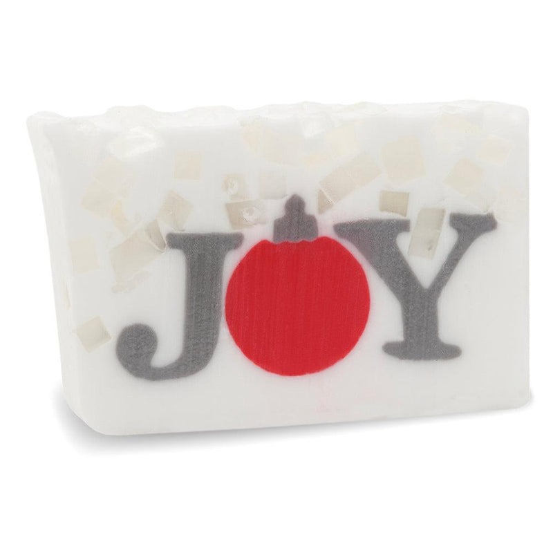 Bar Soap 5.8 oz. - TO THE WORLD