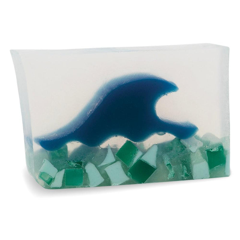 Bar Soap 5.8 oz. - TRANQUILITY