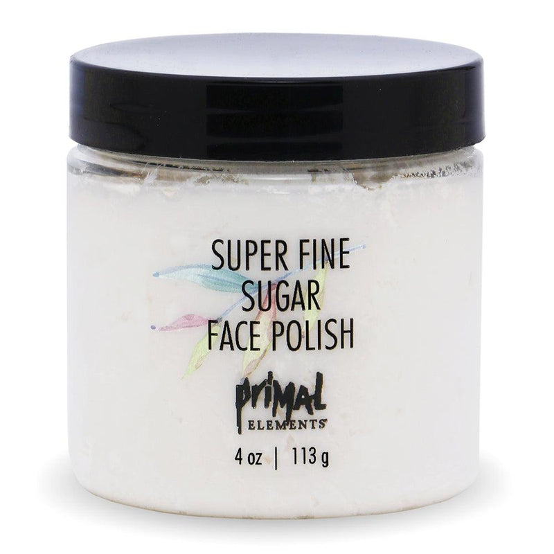 Super Fine Face Polish