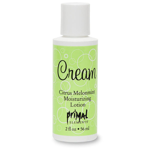 Moisturizing Lotion 2 oz. - CITRUS MELONMINT