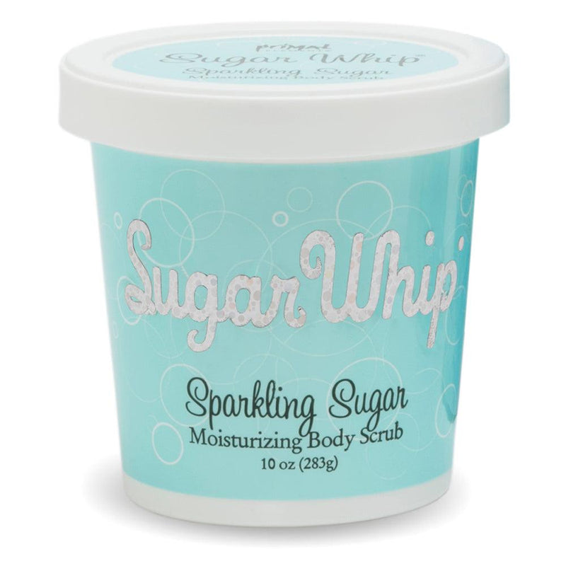 Sugar Whip - SPARKLING SUGAR