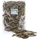 JR PET PRODUCTS DRIED SPRATS, 85g