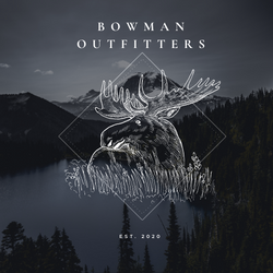 bowmanoutfitters