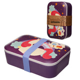 Bambootique Sweet Dreams Lunch Box-biglittletrading