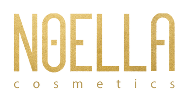 Noella Cosmetics US
