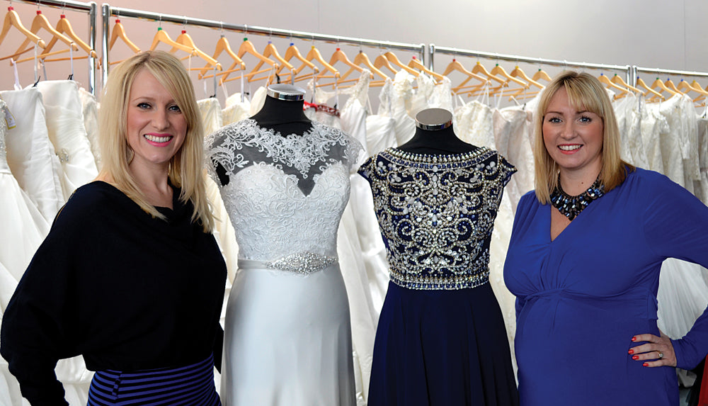 amy and amanda amica bridal bouutique plymouth