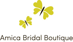 amica bridal boutique plymouth