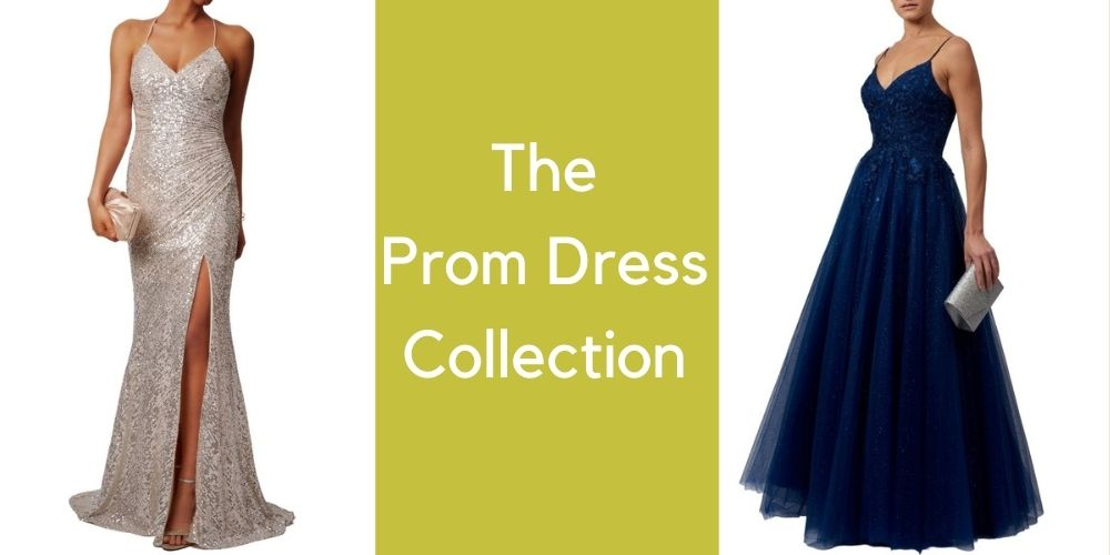 Plymouth Prom Dresses