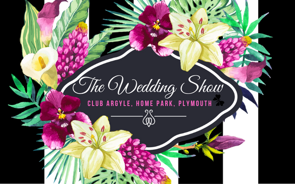 the wedding show 2020 plymouth argyle