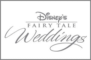 View the new 2015 Alfred Angelo Disney Collection at Amica Bridal Boutique