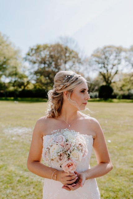 plymouth bridal boutique