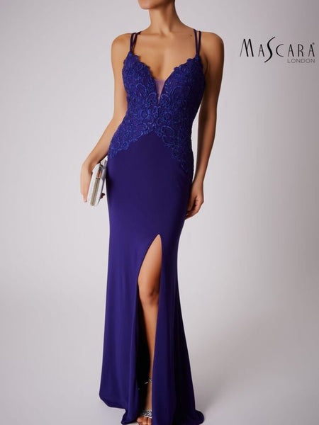 red carpet prom dresses plymouth