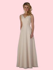 Bridesmaid Dress - RDM1066 - Richard Designs