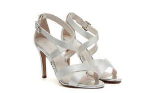 Reese wedding shoe by Rainbow club