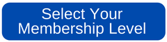 select your membership level