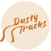Dustytracks
