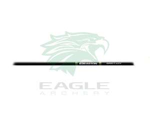 Easton ACC shafts - 1 Dozen
