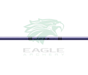 Easton Jazz arrow shaft XX75