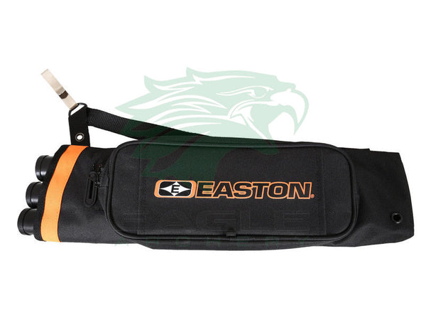 Easton Flipside Quiver