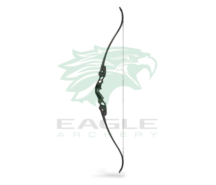 Hoyt Satori Traditional recurve