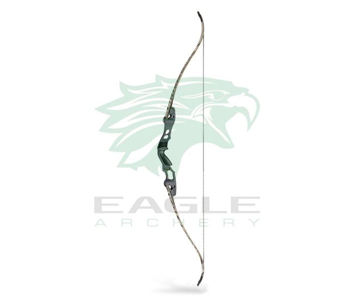 Hoyt Satori Field Bow in stock