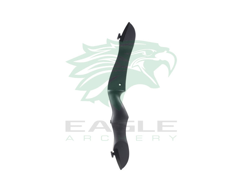 Black Sheep Recurve Riser