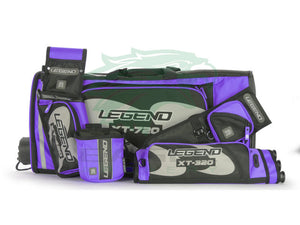 Legend XT Back Pack