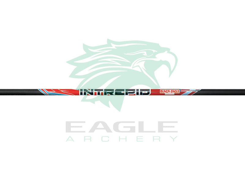 Black Eagle Intrepid Carbon Arrow Shaft