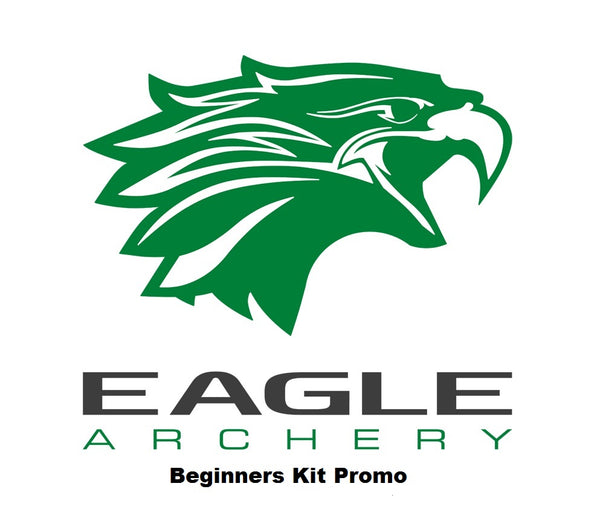 Beginner Kit promotion