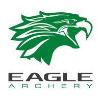 Eagle Archery Gift Card