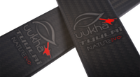 Uukha Tuulai limbs in stock