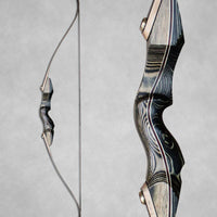 Antur Atlantis Coyote take down recurve bow