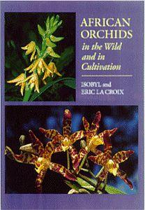 African Orchids