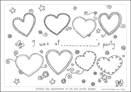 spy gear coloring pages | Spy Gear Coloring Pages Coloring Pages