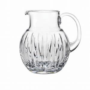 Reed & Barton 'Soho' Pitcher