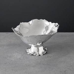 Beatriz Ball 'Vento' Petal Bowl
