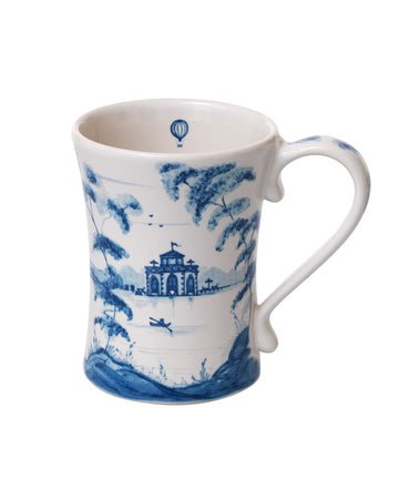 Juliska 'Country Estate' Delft Blue