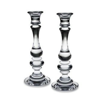 Reed and Barton 'Weston' Candlesticks