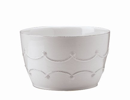 Juliska 'Berry & Thread' Whitewash Small Serving Bowl