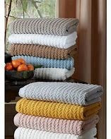 Matouk 'Seville' Towel Set Bath/Hand/Wash