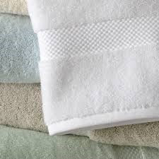 Matouk 'Guesthouse' Towel Set - Bath/Hand/Wash