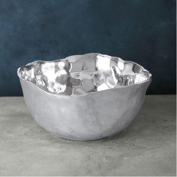 Beatriz Ball Large 'SOHO' Osaka Bowl