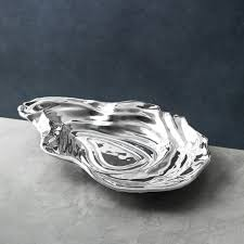 Beatriz Ball 'Ocean Oyster' Bowl
